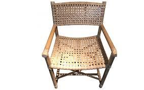 mcguire furniture company laced. McGuire Furniture Company Mcguire Laced S