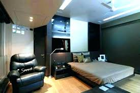 modern guys bedroom modern small bedroom ideas for men cool bedroom ideas for guys bedroom decorating