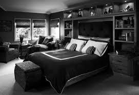 Cool Men Bedroom HD9E16 TjiHome