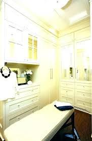 walk in closet lighting. Walk In Closet Light Fixtures Ceiling Lighting Ideas Best Fixture For Modern Storage A