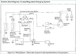 kohler voltage regulator wiring diagram magnum voltage regulator kohler generator wiring diagram free kohler voltage regulator wiring diagram magnum voltage regulator page 2 me me hp engine diagram hp