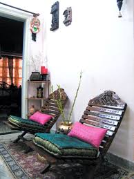 indian traditional home decor home decor