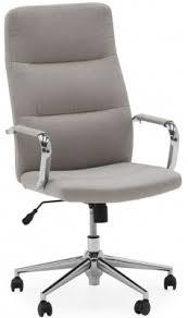 beige desk chair. Brilliant Beige Vida Living Larsson Beige Office Chair On Desk B
