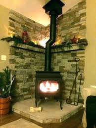 fireplace insert wood burning with blower corner inserts modern dimensions ins moreover