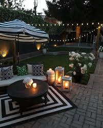 Small Backyard Design Ideas 20 Attractive Small Backyard Design Ideas On A Budget