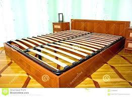 Metal Slats For Queen Bed Slats For Queen Bed Queen Bed Frame Slats ...