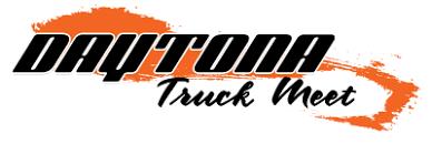 Daytona Truck Meet 2021 - The Worlds Largest Lifted Truck Show