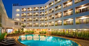 A Hotel Simply Areca Lodge Pattaya Simply Be Home At Areca Lodge