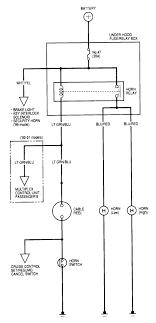 acura integra 2001 wiring diagrams horn carknowledge acura integra wiring diagram horn