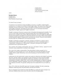 Online Cover Letter To Unknown Recipient Resume Examples Pinterest