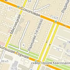 Букмекерские конторы в саратове и их адреса
