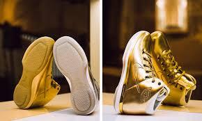 jordan gold. jordan gold