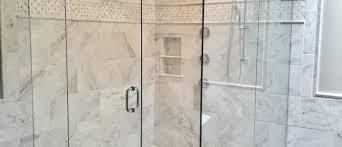 we are frameless shower door repair install denver in 3854 tennyson st ah94 denver co 80212 call us 303 395 1208