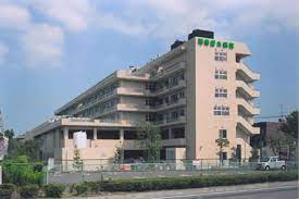 湘南 厚木 病院
