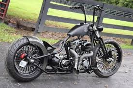 rods rides dropseat bobber pro show custom hot rod luxury