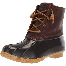Ll Bean Size Chart Mens L L Bean Boots Amazon Com