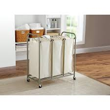 Better Homes And Gardens Laundry Sorter