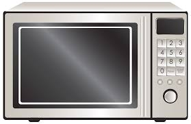 microwave clipart. microwave png clipart a