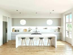 open kitchen cabinet designs kitchen cabinet shelves shelves amazing open kitchen cabinet designs new shelving ideas