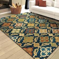 orian rugs anderson sc rugs is a premier manufacturer of decorative area orian rugs plant anderson orian rugs anderson sc