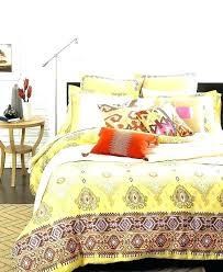 deny bedding deny designs bedding colorful duvet covers echo design cover in remodel deny designs deny bedding save deny designs