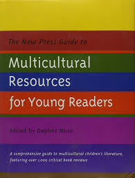 essays on multiculturalism multiculturalism essay titles essay  the new press guide to multicultural resources for young readers the new press guide to multicultural