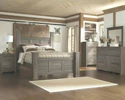 Small Images Of Master Bedroom Sets Complete Bathroom Platform Bed ...
