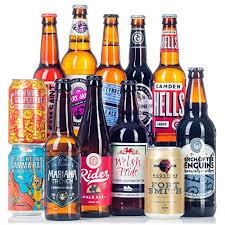 beer gifts sets