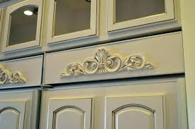 wood furniture appliques. Furniture Appliques Molds Resin And Wood Onlays Carved S How To Make Decorative E