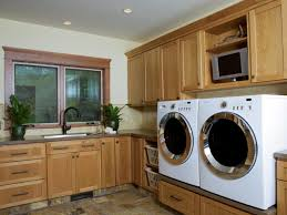 Laundry Room In Kitchen Laundry Room Makeover Ideas Pictures Options Tips Advice Hgtv