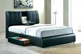 Luxury Bed Head Frame Home Improvement Bed Frames And Headboards ...