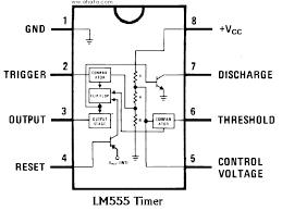 block diagram tutorial block diagrams electronics circuit and pictorial diagram at Electronic Circuit Schematic Diagrams