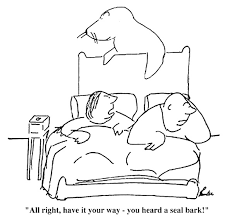 james thurber and the thurber prize liza donnelly new yorker  james thurber and the thurber prize