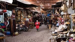 المغرب: ازدياد تحويلات المغتربين إلى 1.36 مليار دولار رغم الجائحة