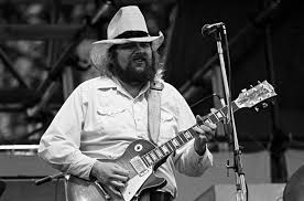 Rewinding The Country Charts In 1979 Charlie Daniels
