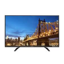 panasonic tv 60 inch. panasonic digital led tv 60 inch - th-60d306g panasonic tv