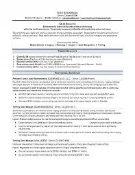 Patient Service Representative Resume | Best Business Template with regard  to Patient Service Representative Resume Template