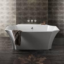 waldorf wall mount 3th bath filler 2