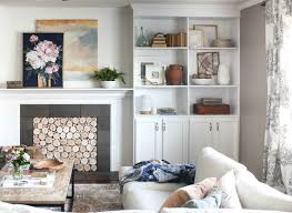furniture configuration. Check Out These Simple Spring Living Room Touches And My New Furniture Configuration. The Space Feels More Open Bright! Configuration E