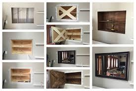 Wall safe hidden Compartment Hidden Wall Safe Imgur Hidden Wall Safe Album On Imgur