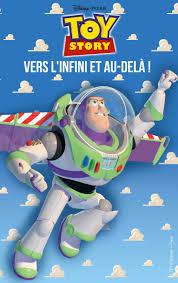 Buzz L Clair Toy Story Disney Buzz Disney Pinterest