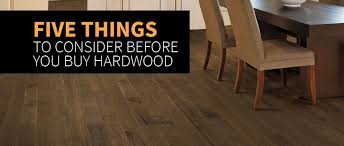 Source Flooring Kitchener Welcome To End Of The Roll Brand Name Flooring Low Prices
