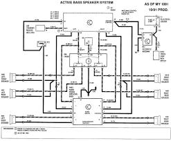 mercedes ac wiring diagram wiring library w124 ac wiring diagram best mercedes benz r129 fuse diagram automotive wiring diagrams elgrifo