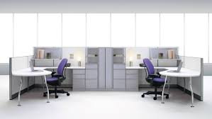 steelcase office furniture. series 9000 leap steelcase office furniture