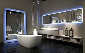luxury modern bathrooms. Exellent Modern And Luxury Modern Bathrooms N