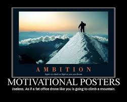 funny motivational posters for office. Funny Motivational Posters For Office I