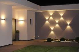 home lighting solutions. Plain Solutions For Home Lighting Solutions