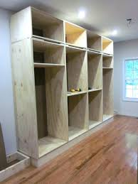 Building closet shelves Melamine How To Build Linen Closet Shelves Building Closet Finding Closet Remodel Crown Bedrooms And Wardrobes Closet Shelves Closet Shelf Eraseunavezcomco How To Build Linen Closet Shelves Building Closet Finding Closet