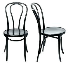 marvelous bentwood dining chairs chair iconic whole wooden furniture