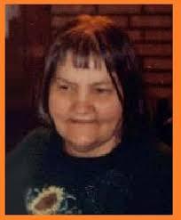 Lola Jean Burk (1954-2012) - Find A Grave Memorial